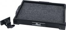 Pearl Drums Ptt-8511 Tablette Percussions 28 Cm X 21 Cm