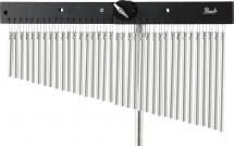 Pearl Drums Pwchf-3620af Bar Chimes Pliable 36 Tubes Aluminium