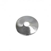 Pearl Rondelle Metal  Pr135 - Pour Tilter  (l\'unite)