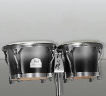 Pearl Primero Pro 7 & 8.5 - Carbon Vapor