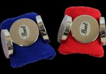 Pearl Shakelets - Pwr40