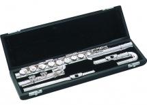 Pearl Flute Tfcau