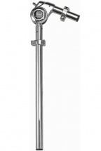 Pearl Drums Th-1030i - Gyro Lock Long