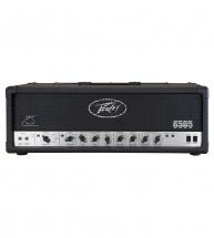 Peavey 6505 Micro Head Tête 20w