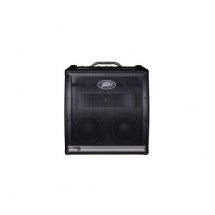 Peavey Kb 5 Ampli Combo Clavier 150w