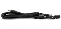 Zt Amplifiers Cable Pedale