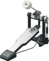 Yamaha Fp8500b