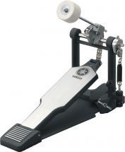Yamaha Fp8500c