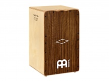 Meinl Aeblmy - Artisan Edition Cajons Buleria Line - Mongoy