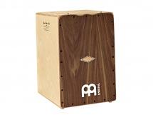 Meinl Aeclwn - Artisan Edition Cajons Cantina Line - Walnut