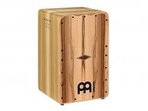 Meinl Aeflih - Artisan Edition Cajons Fandango Line - Indian Heartwood