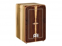 Meinl Aemlbi - Artisan Edition Cajons Martinete Line - Brazilian Ironwood