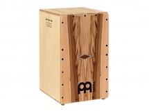 Meinl Aeselih - Artisan Edition Cajons Seguiriya Line - Indian Heartwood