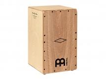 Meinl Aetlle - Artisan Edition Cajons Tango Line - Light Eucalyptus