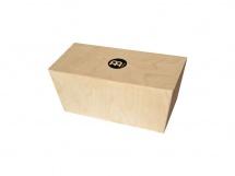 Meinl Myo-tools - Make Your Own Cajon Tool Box