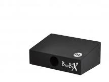 Meinl Pbassbox - Pickup Bassbox  - Baltic Birch