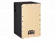 Meinl Psc100b - Pickup Cajon (snarecraft) - Baltic Birch