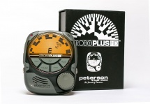 Peterson Stroboplus Hd