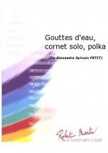 Petit A.s. - Gouttes D