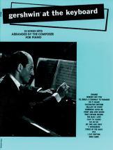 Gershwin George - Gershwin At The Keyboard - Pvg