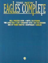 Eagles The - New Complete - Pvg