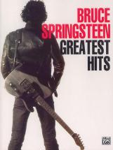 Springsteen Bruce - Greatest Hits - Pvg