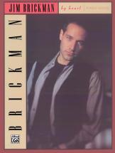 Brickman Jim - By Heart - Piano Solo