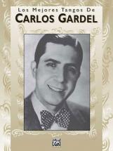 Gardel Carlos - Mejores Tangos, Los - Pvg