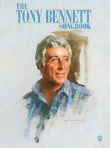 Bennett Tony - Tony Bennett Songbook - Pvg