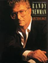 Newman Randy - Anthology Vol1 - Pvg