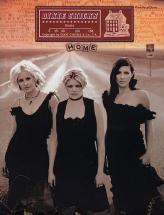 Dixie Chicks - Home - Pvg