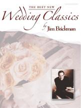 Brickman Jim - Best New Wedding Classics - Pvg