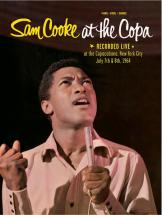 Cooke Sam - Sam Cooke At The Copa - Pvg