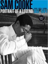 Cooke Sam - Portrait Of A Legend 1951-1964 - Pvg