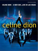 Dion Celine - New Day Live In Las Vegas - Pvg