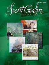 Secret Garden - Secret Garden Collection - Pvg