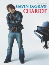 Degraw Gavin - Chariot - Pvg