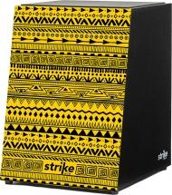 Fsa Sk4036 - Cajon Strike Inca