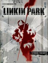 Linkin Park - Hybrid Theory - Guitar Tab