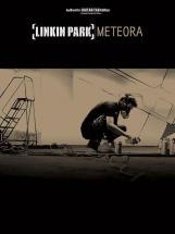 Linkin Park - Meteora - Guitar Tab