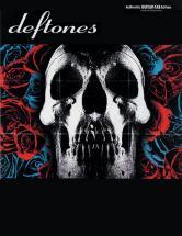Deftones - Deftones - Guitar Tab
