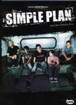 Simple Plan - Still Not Getting Any... - Guitare Tab