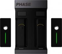 Mwm Phase-essential