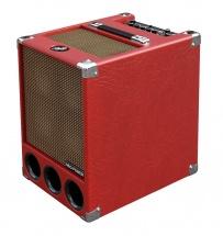 Phil Jones Combo Amps Super Flightcase 250w Combo 6x5 Neo
