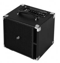 Phil Jones Bg400 Suitcase Combo