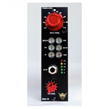 Phoenix Audio Drs-1r