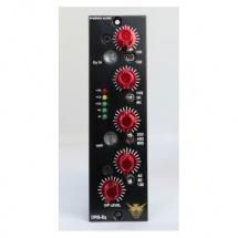 Phoenix Audio Drs-eq