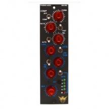 Phoenix Audio N90-drc