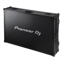 Pioneer Dj Pro-ddjszflt