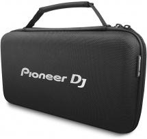 Pioneer Dj Djc-if2 Bag